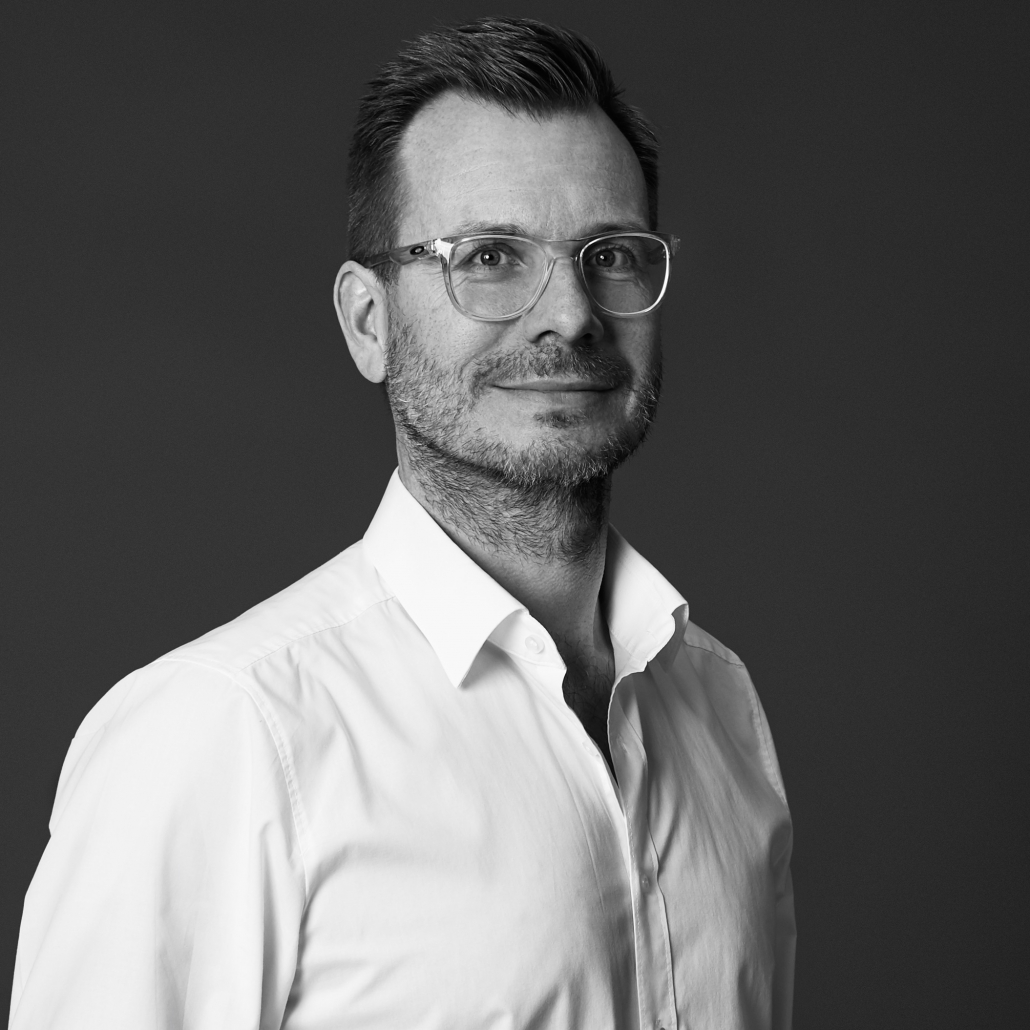 Christian Köhler, Ernährungscoach