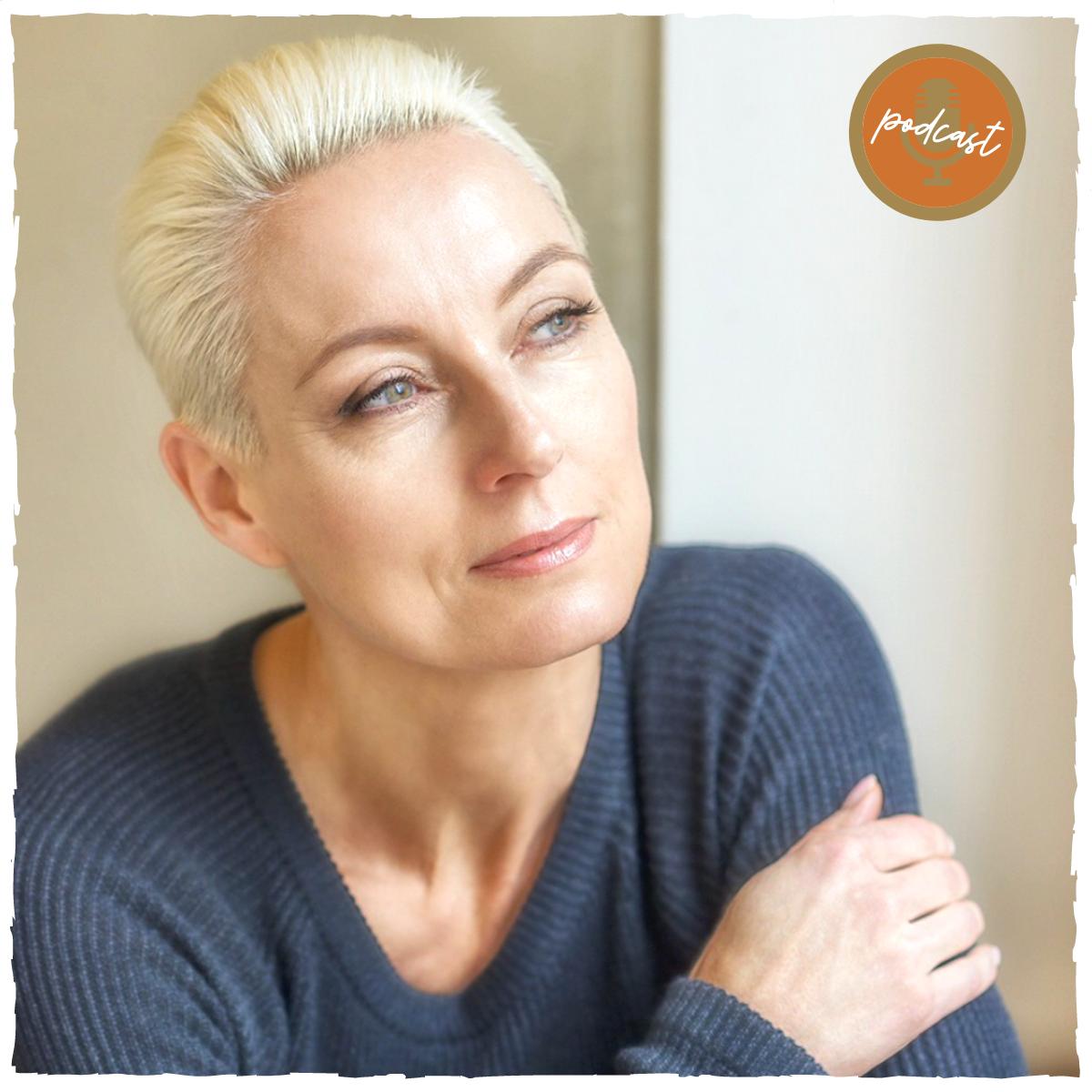Patricia Thielemann, Spirit Yoga