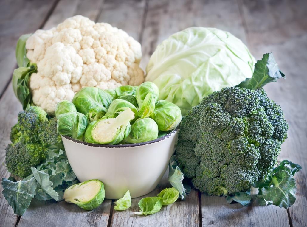 Gesund und leistungsfähig auch im Winter - 3 Tipps, wie Sie Ihr Immunsystem stärken