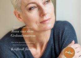 Innere Ruhe finden - die Herbst-Ausgabe von DetoxDeluxe magazin ist online