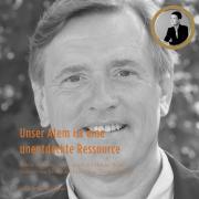 Helmut Rümke, Gründer von Leadership Consulting, Trainer & Coach zu Gast im Podcast von DetoxDeluxe