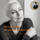 Patricia Thielemann zu Gast im DetoxDeluxe podcast